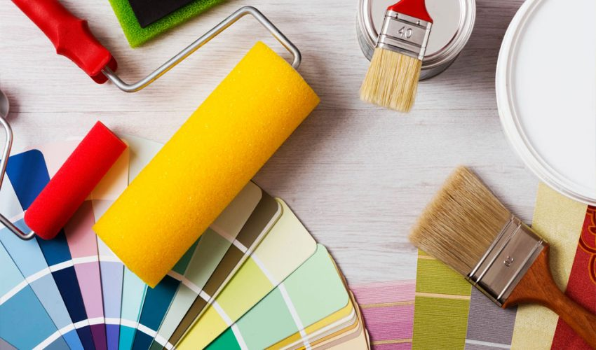 Pintor madrid empresa de pintura pintores baratos telf - Pintores baratos madrid ...