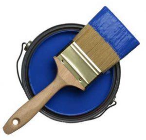 pintar Madrid. Empresa profesional de pintores