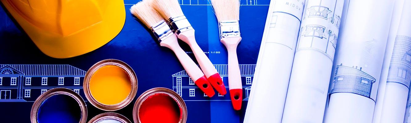 Pintor madrid empresa de pintura pintor barato madrid t - Empresa de pintura madrid ...