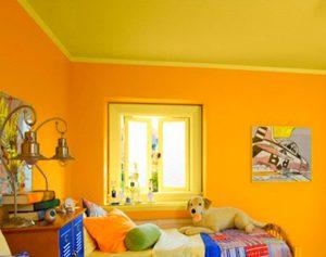 pintor-en-madrid.pintura-para-habitaciones