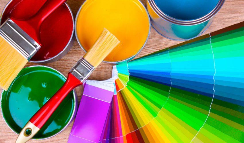 Pintar paredes | Pintar Casa